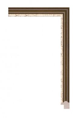 16А-М8012-06