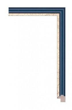 16А-М814-06