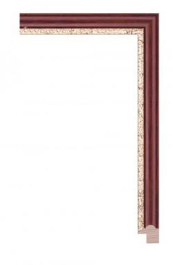 16А-М890-06