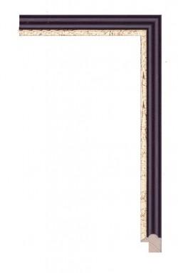 16А-М896-06