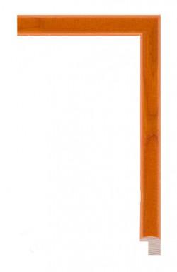 16-M826
