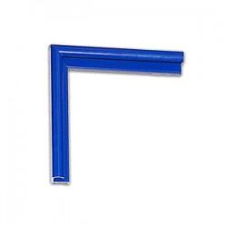 BF2 BLUE