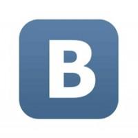 Скидки подписчикам группы ВКонтакте